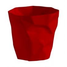 BIN BIN mini rouge